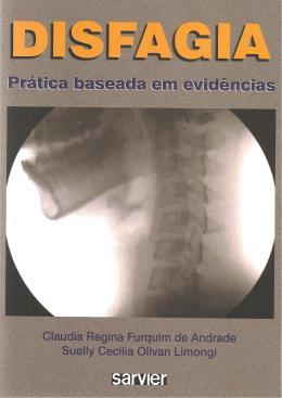 DISFAGIA - PRATICA BASEADA EM EVIDENCIAS
