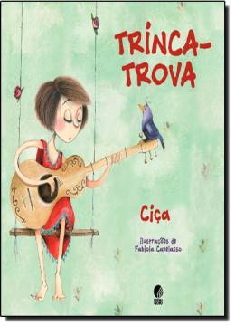 TRINCA-TROVA