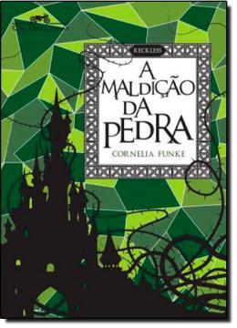 A MALDICAO DA PEDRA
