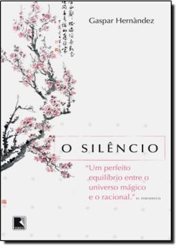 SILENCIO, O