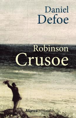 Robinson Crusoe - 9788491043218