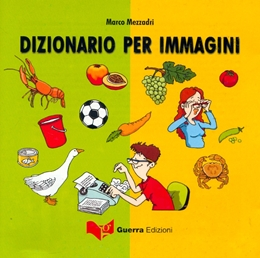 DIZIONARIO PER IMMAGINI - CD-ROM