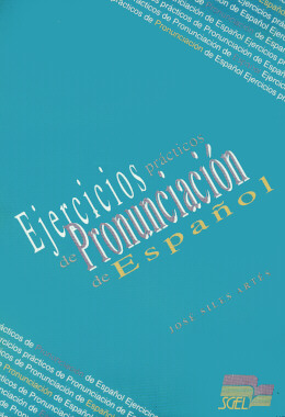 EJERCICIOS PRACTICOS PRONUNC.ESPANOL CS