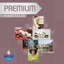 PREMIUM B1  - CLASS CD(2)