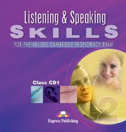 LISTENING AND SPEAKING SKILLS FOR CPE 2 CS (2)