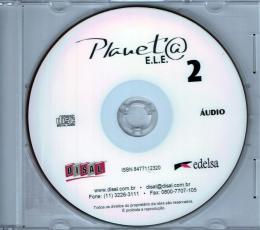 PLANETA 2 CD CLASE (1) NACIONAL