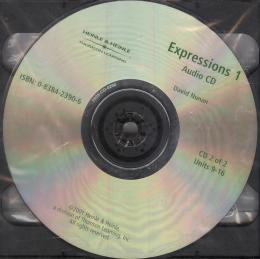 EXPRESSIONS CD 1 (2)
