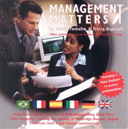 MANAGEMENT MATTERS CD-ROM 1 (1)