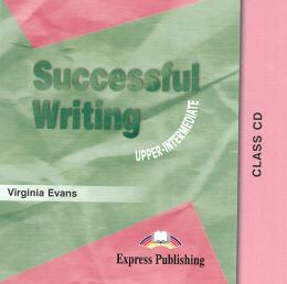 SUCCESSFUL WRITING UPPER-INTERM. CD (1)