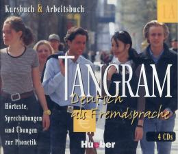 TANGRAM 1A KB/AB CD (4)