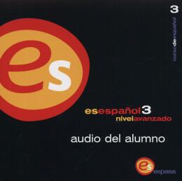 ES ESPANOL 3-CD ALUMNO (1)