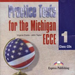 PRACTICE TESTS FOR THE MICHIGAN ECCE CD 1 (1)