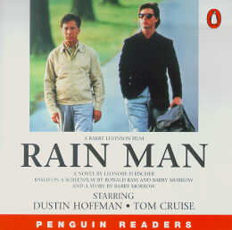 RAIN MAN CD (1)