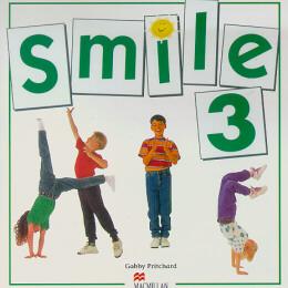 SMILE CD 3 (1)