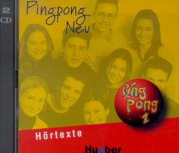 PINGPONG NEU 1 CD (2)