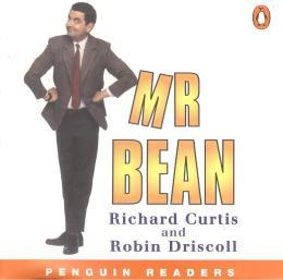 MR BEAN CD (1) (P.R.2)