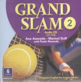 GRAND SLAM CD 2 (1)