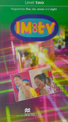 IM:TV VHS/NTSC 2 (1)