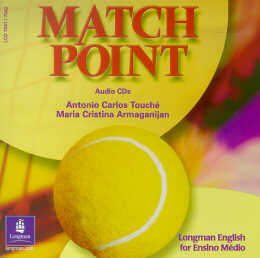 MATCH POINT CD (1)