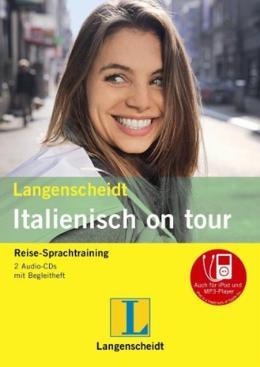 LANGENSCHEIDT ITALIENISCH ON TOUR
