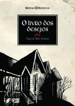 LIVRO DOS DESEJOS, O