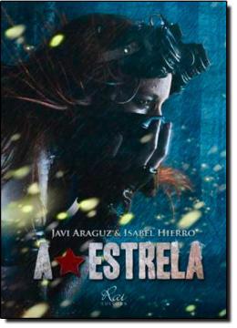 ESTRELA, A