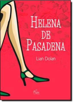 HELENA DE PASADENA