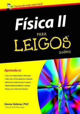 FISICA II PARA LEIGOS