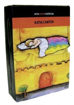 ARTE CONTA HISTORIA- BOX VOL  11