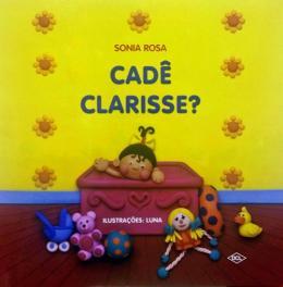 CADE CLARISSE?