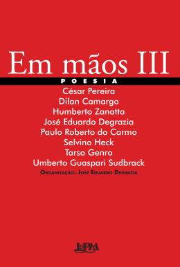 EM MAOS III