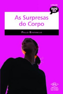 SURPRESAS DO CORPO, AS