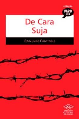 DE CARA SUJA