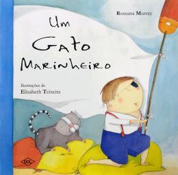 GATO MARINHEIRO, UM