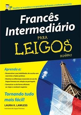 FRANCES INTERMEDIARIO PARA LEIGOS