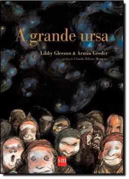 GRANDE URSA, A