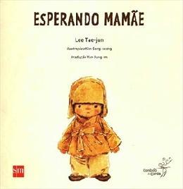 ESPERANDO MAMAE