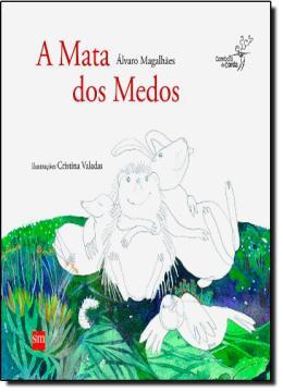 MATA DOS MEDOS, A