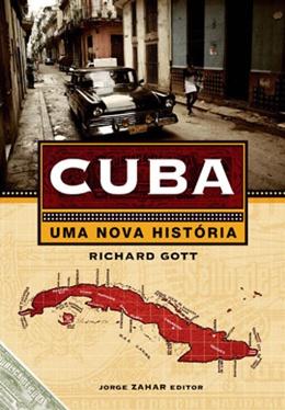 CUBA - UMA NOVA HISTORIA