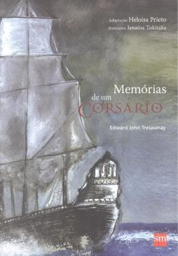 MEMORIAS DE UM CORSARIO