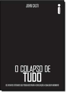 COLAPSO DE TUDO, O
