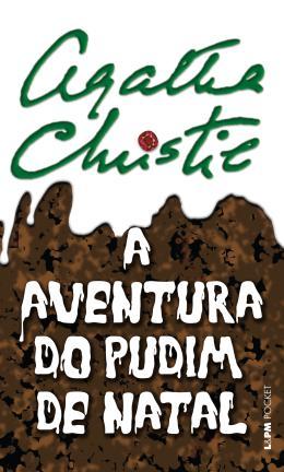 AVENTURA DO PUDIM DE NATAL, A