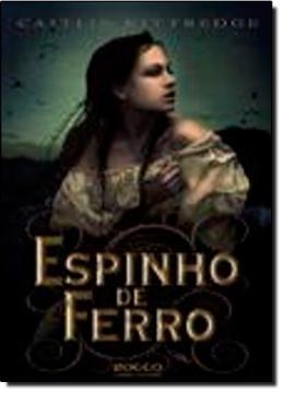 ESPINHO DE FERRO