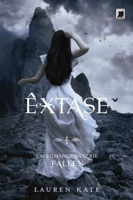 EXTASE - FALLEN VOL.4