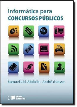 INFORMATICA PARA CONCURSOS PUBLICOS