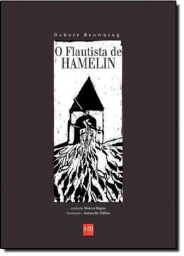 FLAUTISTA DE HAMELIN, O