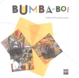 BUMBA-BOI