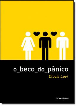 BECO DO PANICO, O