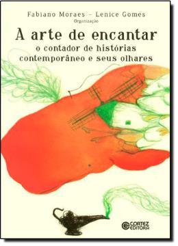 ARTE DE ENCANTAR, A