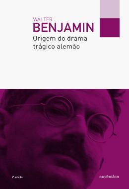 ORIGEM DO DRAMA TRAGICO ALEMAO
